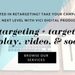 How to install a Retargeting/Remarketing Pixel in WordPress. (It's SUPER easy!)