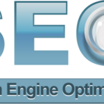 How to optimize your SEO strategy.