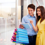 Shop 'Til You Drop: Digital Influence on Retail Sales Hits $2.2 Trillion