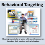 Should I Use Behavioral Targeting or Ad Networks?