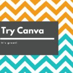 Why We LOVE Canva