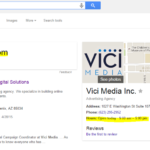 Change Your Business Hours on Google