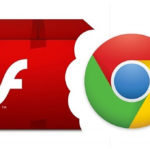 Chrome moves on without Flash. Finally.