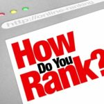 Free Ways To Boost A Website's Organic Search Ranking