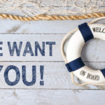 Using Digital Advertising To Recruit Your Next Great Hire