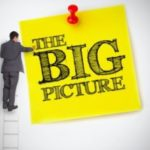 Digital Ad Reports Are Great But What About The Big Picture?