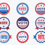 What Are The Best Digital Advertising Products For Local Political Campaigns?