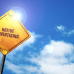 Why Do Native Ads Work?