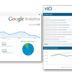 Why Don't My Click Reports Match My Google Analytics? (Example)