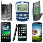 Desktop is Not Dead! The Evolution of Desktop and Mobile Marketing