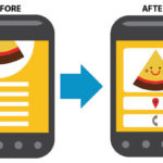 Mobile Optimization- option or necessity?