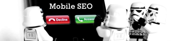 mobile-seo-tips1