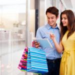 Shop 'Til You Drop: Digital Influence on Retail Sales Hits $2.2 Trillion