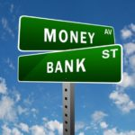 Credit Union and Banks Turn to Digital to Reel in New Customers