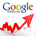 Google AdWords Announces Cross Device Conversion Tracking