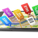 2015: The Year of Mobile Marketing