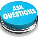 10 Questions To Ask Your Digital Advertising Company