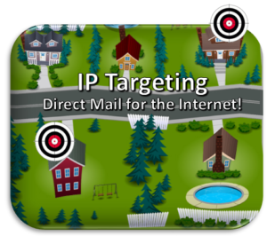 IP Targeting