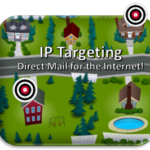 Household IP Targeting: Direct Mail For The Internet