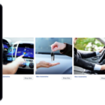 How To Use Facebook & Instagram Ads For Automotive Dealers