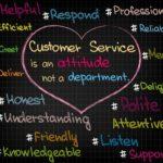 Negative Online Comments/Reviews – What Should You Do?