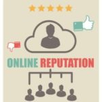 When It Comes To Your Business Reputation – Online Matters!