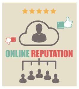 34847204 - online reputation