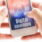 Why digital advertising in 2017?