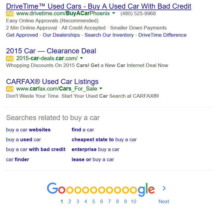 serp capture today bottom of page