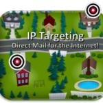 How often do IP addresses change? (Example)