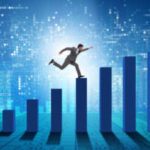How Data And Digital Analytics Can Drive Your Business Forward