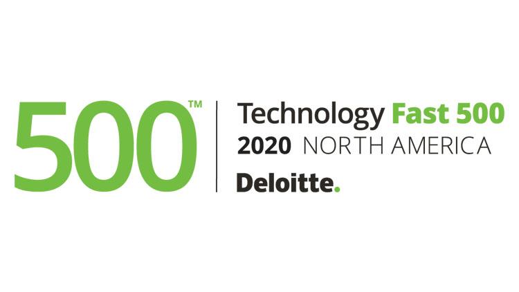 Deloitte 2020