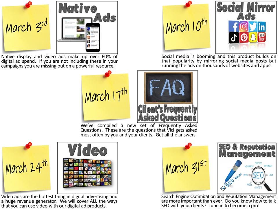 March webinar1