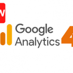 What Do I Need To Know About Google Analytics 4?