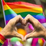 Reaching the Gay/Transgendered Community with Digital