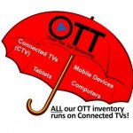 Do you REALLY Know what OTT is?